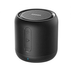 Anker-SoundCore-Mini-Lautsprecher-1