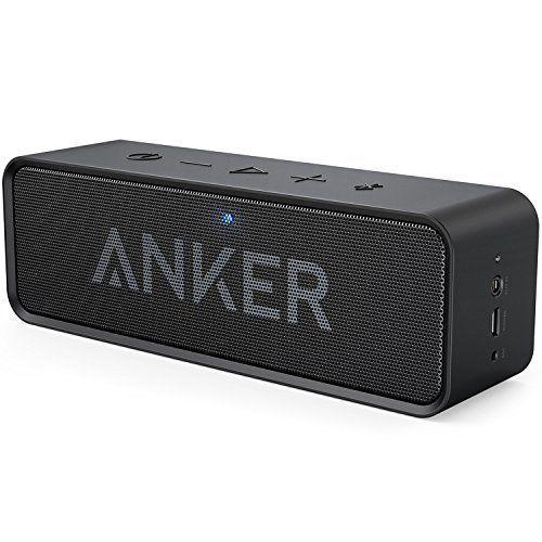 Anker-SoundCore Mobiler-Lautsprecher-1