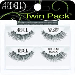 Ardell Wimpern Pack Lashes