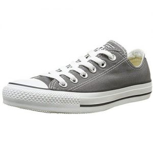 CONVERSE-All-Star-Sneakers-1