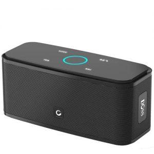 DOSS-Portabler-Lautsprecher-1