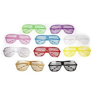 Festival-Spaßbrille-12er-Pack-1