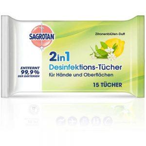Saktrotan Desinfektions Tücher-Festival Feuchttücher-1