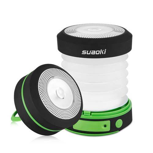 Suaoki-LED-Faltbare-Camping-Lampe-1